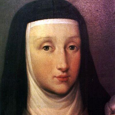 Teresa_Margaret_of_the_Sacred_Heart.jpg