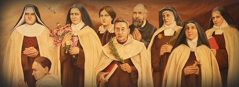 All Carmelite Saints.jpg