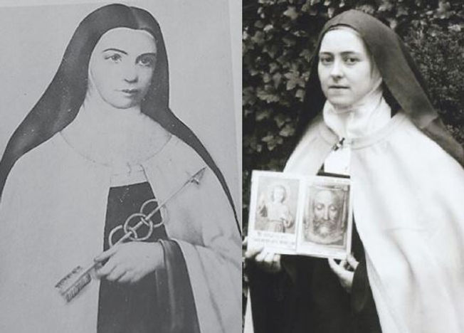 Sr._Mary_and_Therese_of_the_Holy_Face.jpg