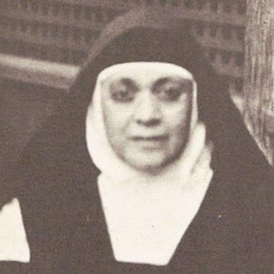 Mother Mary Elias.jpg