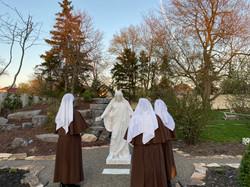 The Holy Women.jpg