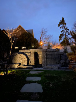 Open tomb at night.jpg