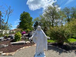 Resurrection garden.jpg