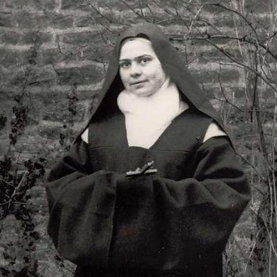 St Elizabeth of the Trinity.jpg