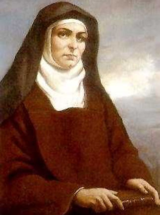 Saint Teresa Benedicta of the Cross.jpg