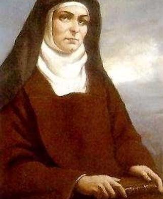 Saint Teresa Benedicta of the Cross.jpg