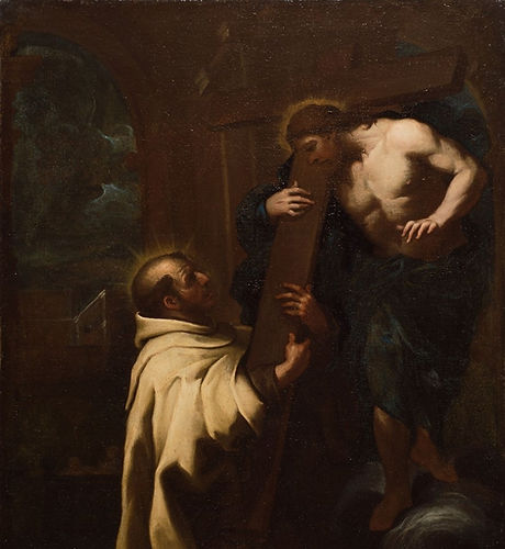 Holy  Father St John of the Cross.jpg