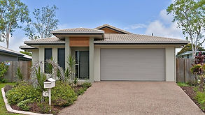 house hunting in Adelaide