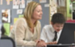 schools in Adelaide