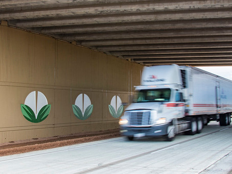 ADOT eases truck weight limits for delivery of essential supplies