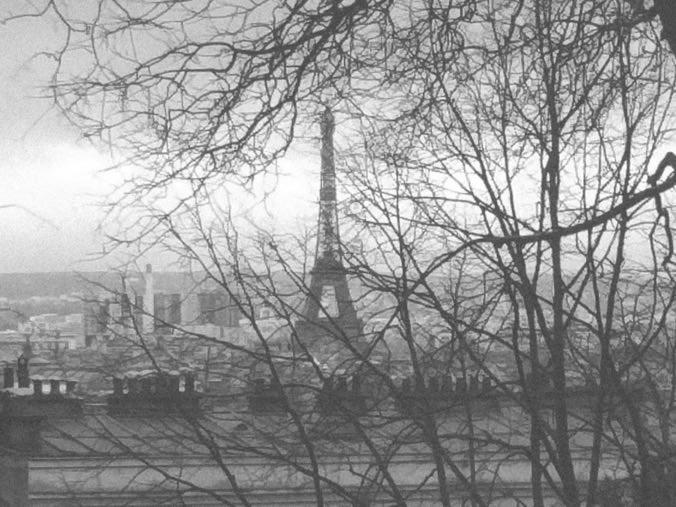 Paris_Trip_Emerald_Jan_2020-9.jpg