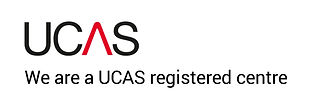 md-1206-ucas-registered-centre.jpg