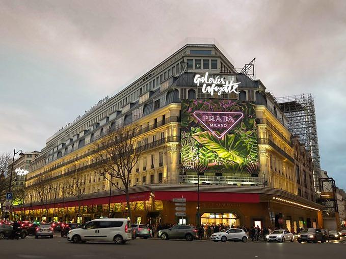 Paris_Trip_Emerald_Jan_2020-20.jpg