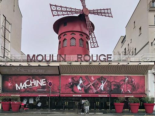 Paris_Trip_Emerald_Jan_2020-2.jpg