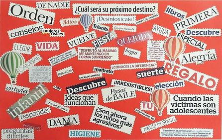 Spanish IGCSE.jpg