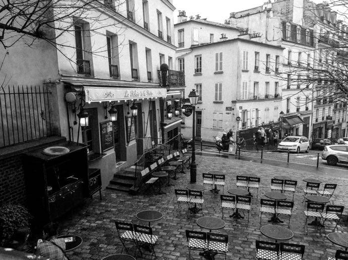 Paris_Trip_Emerald_Jan_2020-11.jpg