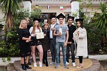 Graduation_Emerald_2019-16.jpg