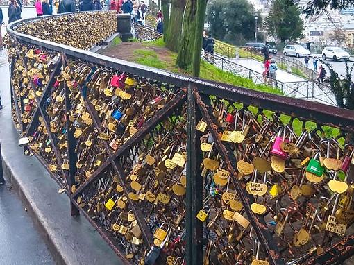 Paris_Trip_Emerald_Jan_2020-8.jpg