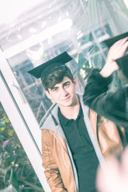 Graduation_Emerald_2019-5.jpg