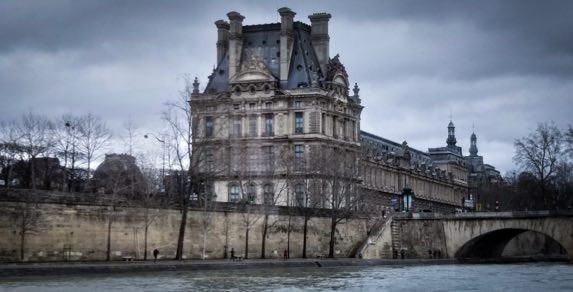 Paris_Trip_Emerald_Jan_2020-22.jpg