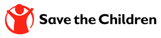 save_the_children_logo.png