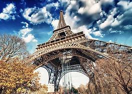 France GCSE.jpg