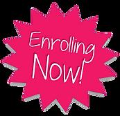 enrolling.png