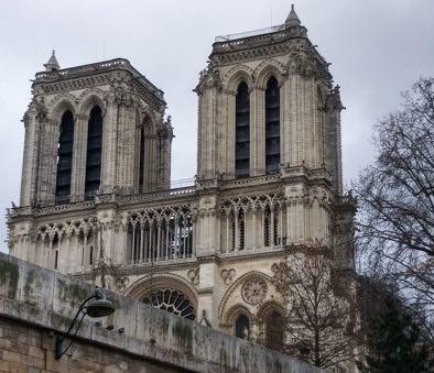 Paris_Trip_Emerald_Jan_2020-24.jpg