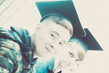 Graduation_Emerald_2019-4.jpg
