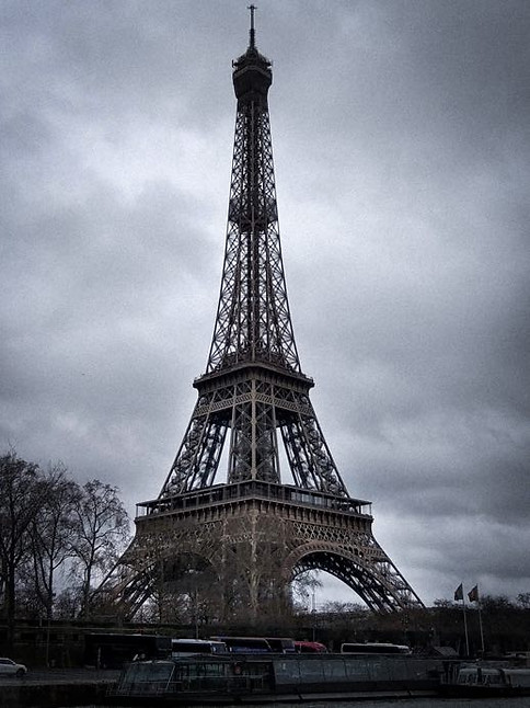 Paris_Trip_Emerald_Jan_2020-25.jpg