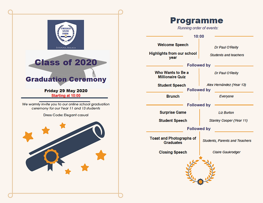 Graduation ceremony 2020.png