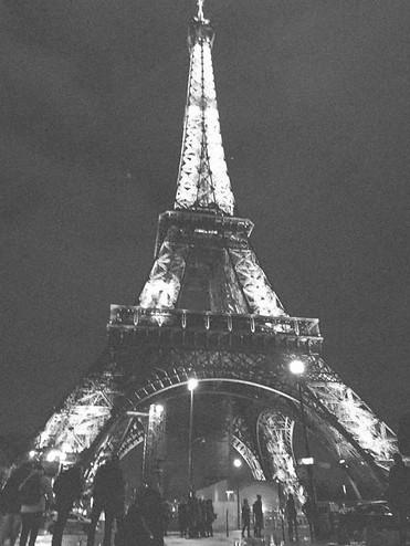 Paris_Trip_Emerald_Jan_2020-12.jpg