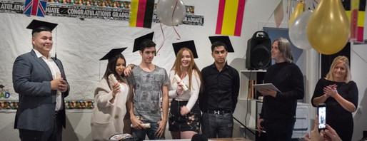 Graduation_Emerald_2019-12.jpg