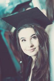 Graduation_Emerald_2019-6.jpg