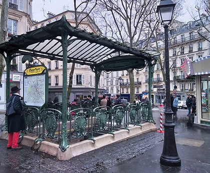 Paris_Trip_Emerald_Jan_2020-4.jpg