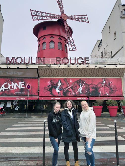 Paris_Trip_Emerald_Jan_2020-1.jpg