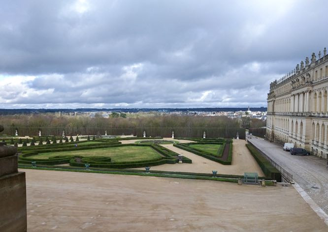 Paris_Trip_Emerald_Jan_2020-19.jpg