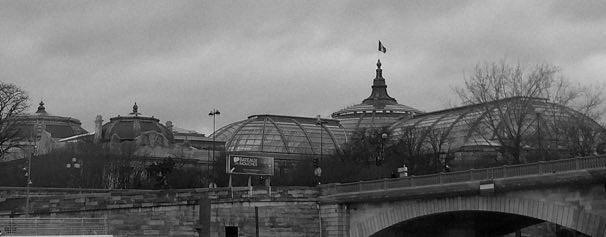 Paris_Trip_Emerald_Jan_2020-21.jpg
