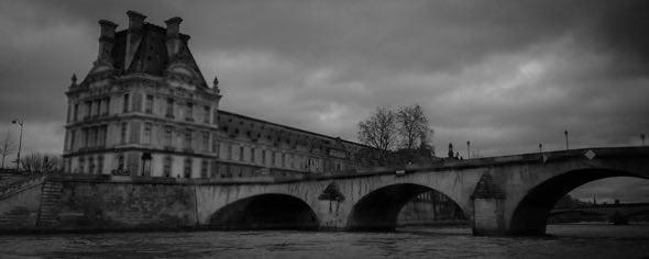 Paris_Trip_Emerald_Jan_2020-23.jpg