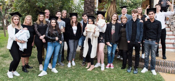Graduation_Emerald_2019-15.jpg