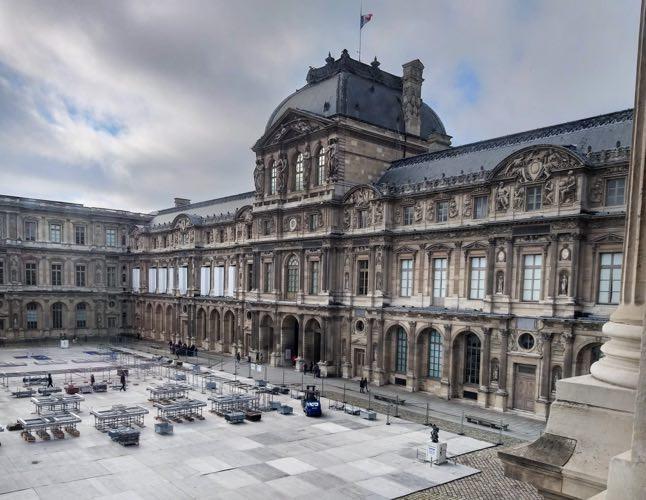 Paris_Trip_Emerald_Jan_2020-15.jpg