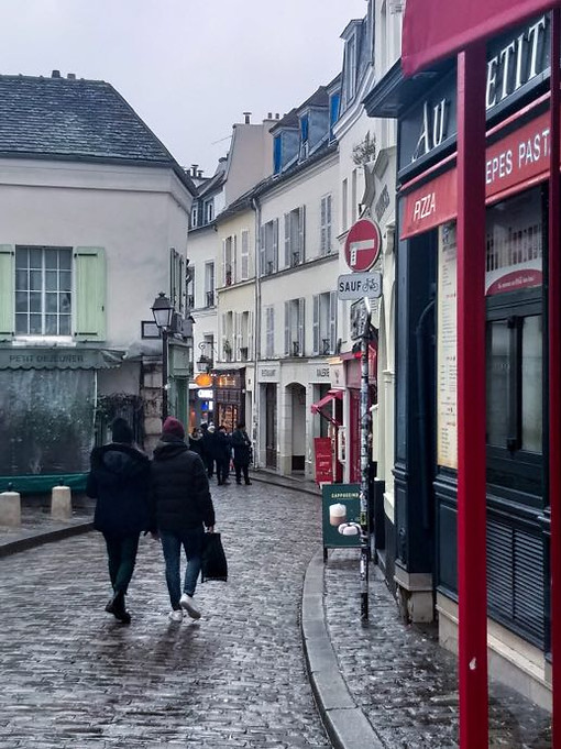 Paris_Trip_Emerald_Jan_2020-10.jpg