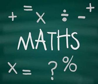 maths gcse.jpg