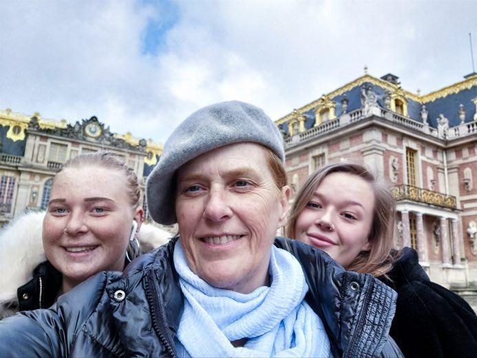 Paris_Trip_Emerald_Jan_2020-18.jpg