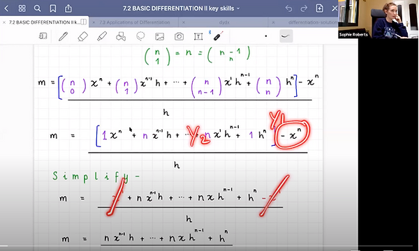 Online A Level Maths Lesson.png