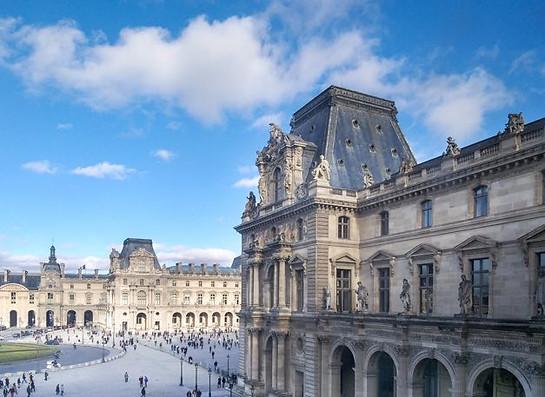 Paris_Trip_Emerald_Jan_2020-17.jpg