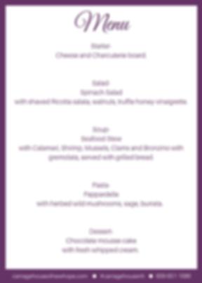 CHNH Winter Dinner Series Menu.png