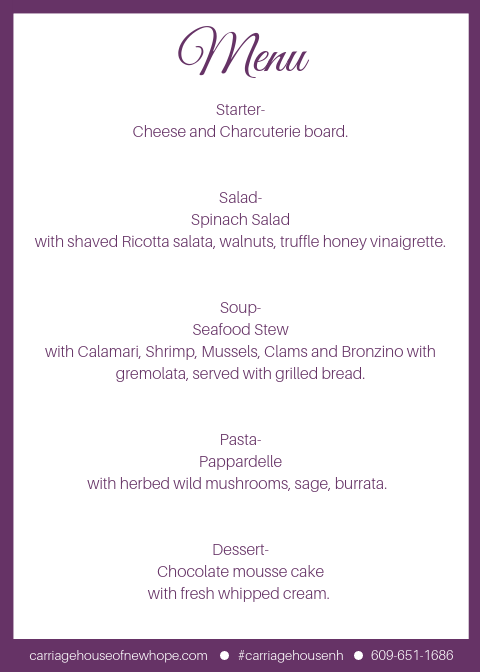 CHNH Winter Dinner Series Menu.png