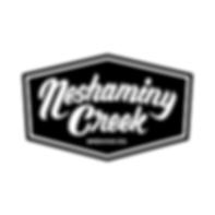 Neshaminy Creek Logo Square.png