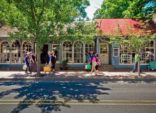 Check Off Your Summer Bucket List in New Hope